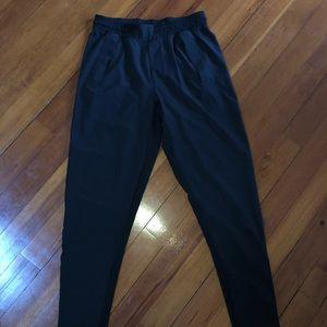 "lululemon athletica Pants - Lululemon Chill Motion Pant 30"""